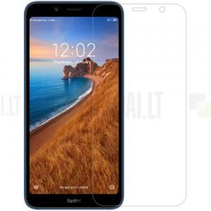 Xiaomi Redmi 7A Nillkin 9H Tempered Glass ekrāna aizsargstikls