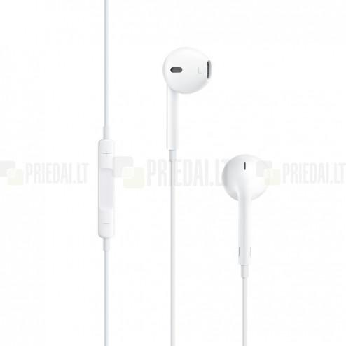 Apple EarPods oficiālas austiņas