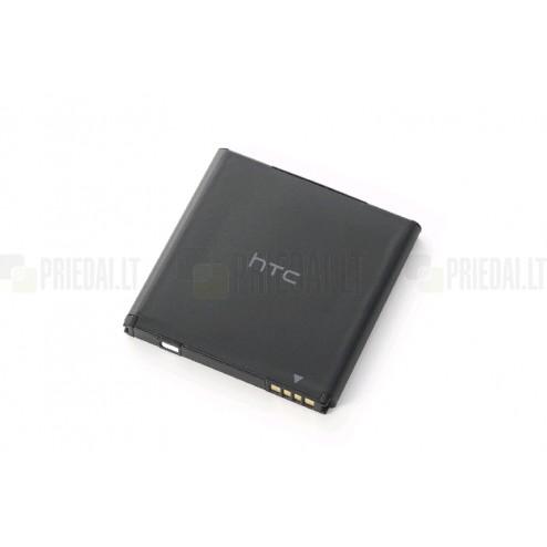 HTC BA S560 akumulators 1520 mAh