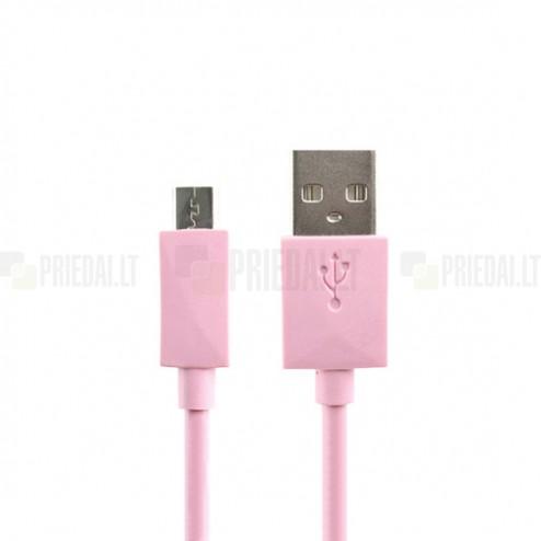 Micro usb 1.0 rozs vads 1 m.