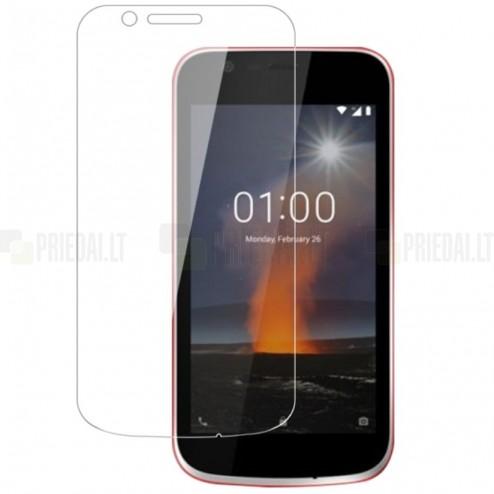 "Nokia 1 ""Mocolo"" Tempered Glass ekrāna aizsargstikls"