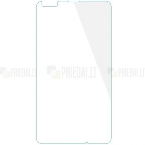 Microsoft Lumia 550 dzidrs ekrāna aizsargstikls (Tempered Glass)