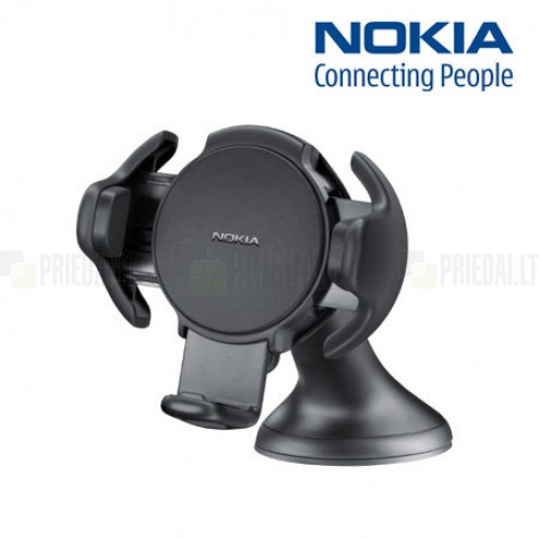 Oficiāls Nokia CR-123 telefona autoturētājs