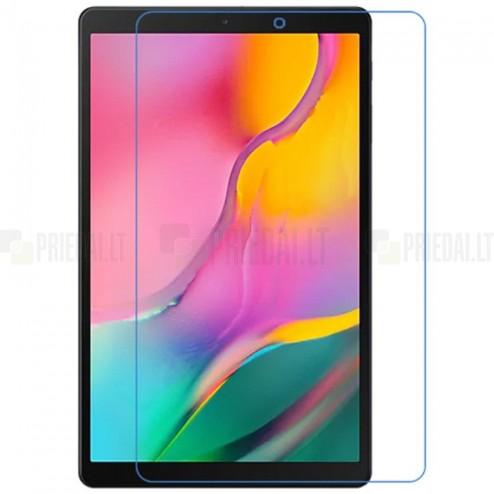 Samsung Galaxy Tab A 10.1 2019 (T510, T515) dzidra ekrāna aizsargplēve