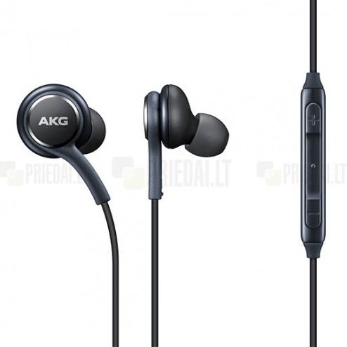 """""""Samsung"""" originālie ausīs ieliekamās pelēkā austiņas (EO-IG955)"""