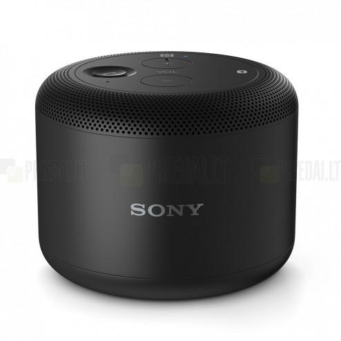 """""""Sony"""" BSP10 kompakts bezvadu skaļrunis"""