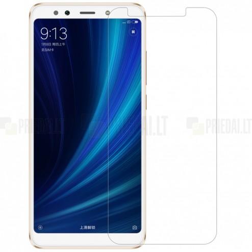 Xiaomi Mi 6X (Xiaomi Mi A2) Nillkin 9H Tempered Glass ekrāna aizsargstikls
