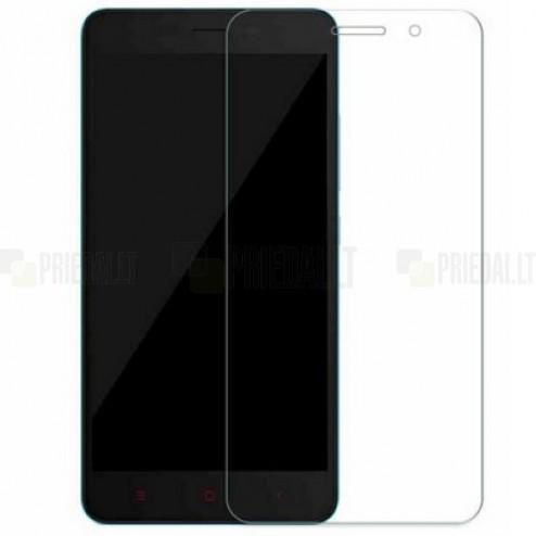 Xiaomi Redmi 3s (3x, 3d) zidrs ekrāna aizsargstikls (Tempered Glass)