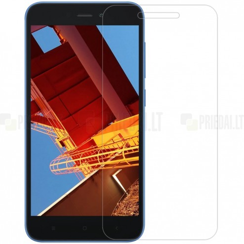 Xiaomi Redmi Go Nillkin 9H Tempered Glass ekrāna aizsargstikls