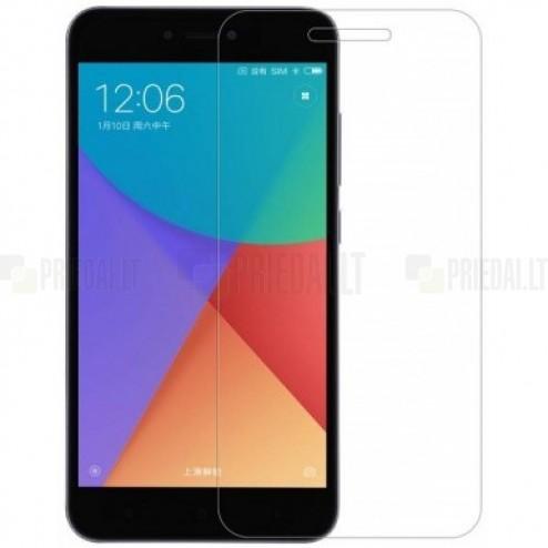 Xiaomi Redmi Note 5A (Y1) Nillkin 9H Tempered Glass ekrāna aizsargstikls