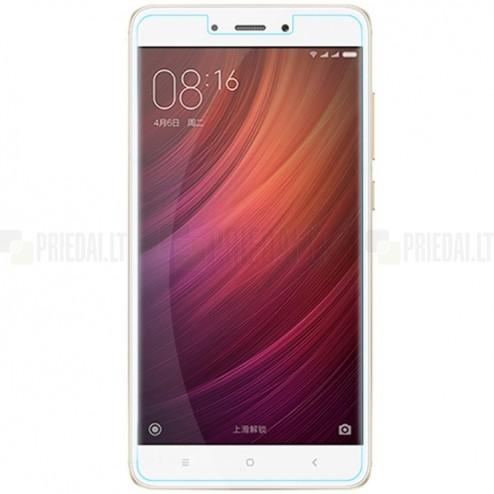 """Xiaomi Redmi Note 4 """"Nillkin"""" 9H Tempered Glass ekrāna aizsargstikls"""