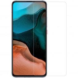 """""""Calans"""" ekrāna aizsargstikls 0.33 mm (Poco F2 Pro)"""