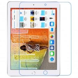 """""""Calans"""" ekrāna aizsargplēve - dzidra (iPad 10.2)"""