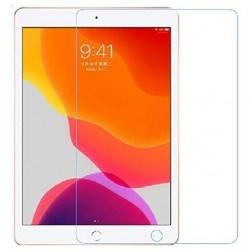 """""""Calans"""" ekrāna aizsargstikls 0.33 mm (iPad 10.2)"""
