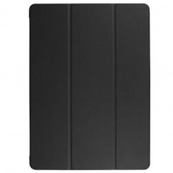 Atvēramais maciņš - melns (iPad Pro 12.9 2017)