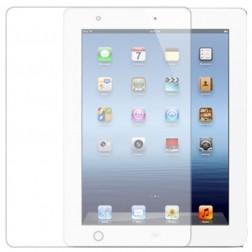 """""""Calans"""" ekrāna aizsargplēve - matēta (Apple iPad 2, Apple iPad 3 ir Apple iPad 4)"""