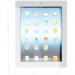"""""""Calans"""" ekrāna aizsargplēve - dzidra (iPad 2 / 3 / 4)"""