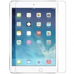 """""""Calans"""" ekrāna aizsargstikls 0.33 mm (iPad 2 / 3 / 4)"""