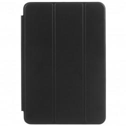Klasisks atvēramais futrālis - melns (iPad mini 4 / iPad mini 2019)
