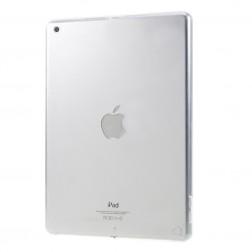 "Cieta silikona (TPU) apvalks - dzidrs (iPad 9.7"" 2017 / iPad 9.7"" 2018)"