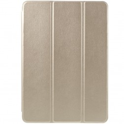 Atvēramais futrālis - zelta (iPad Air 2)