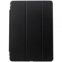 Atvēramais futrālis - melns (iPad Air 2 2014 / 2015)