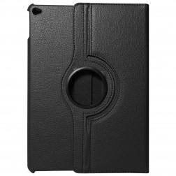 Atvēramais maciņš (360°) - melns (iPad Air 2)