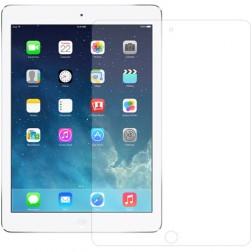"""REMAX"" ekrāna aizsargplēve - dzidra (iPad Air / iPad Air 2 / iPad 9.7"" 2017 / iPad 9.7"" 2018)"