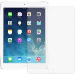 """REMAX"" ekrāna aizsargplēve - matēta (iPad Air / iPad Air 2 / iPad 9.7"" 2017 / iPad 9.7"" 2018)"