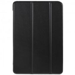 Atvēramais maciņš - melns (iPad Mini 1 / 2 / 3)