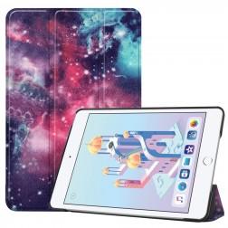 """Cosmo"" atvēramais maciņš (iPad mini 4 / iPad mini 2019)"