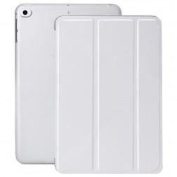"""""""Slim Case"""" atvēramais maciņš - balts (iPad mini 4 / iPad mini 2019)"""