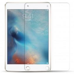 """""""Devia"""" 9H Tempered Glass ekrāna aizsargstikls 0.22 mm (iPad mini 4 / iPad mini 2019)"""