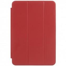 Atvēramais maciņš - sarkans (iPad mini 4 / iPad mini 2019)
