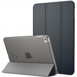 """Slim Case"" atvēramais maciņš - melns (iPad mini 4 / iPad mini 2019)"