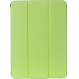 Atvēramais maciņš - zaļš (iPad mini 4 / iPad mini 2019)