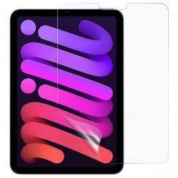 """ISME"" ekrāna aizsargplēve - dzidra (iPad mini 6 2021)"