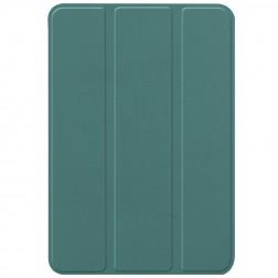 Atvēramais maciņš - zaļš (iPad mini 6 2021)