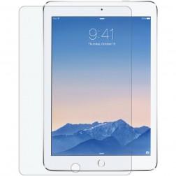 """Calans"" ekrāna aizsargstikls 0.33 mm (iPad Mini 1 / 2 / 3)"
