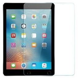 """Calans"" ekrāna aizsargstikls 0.33 mm (iPad Pro 10.5 / iPad Air 2019)"