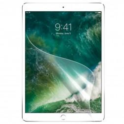 """""""Calans"""" ekrāna aizsargplēve - dzidra iPad Pro 10.5 / iPad Air 2019)"""