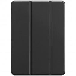"""Atvēramais maciņš - melns (iPad Pro 11"""" 2020 / 2018)"""