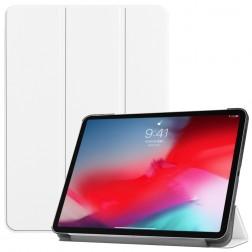 """Atvēramais maciņš - balts (iPad Pro 11"""" 2018)"""