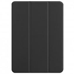 Atvēramais maciņš - melns (iPad Pro 11)