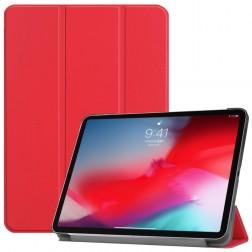 "Atvēramais maciņš - sarkans (iPad Pro 11"" 2018)"