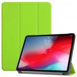 """Atvēramais maciņš - zaļš (iPad Pro 11"""" 2018)"""