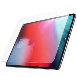 """""""Calans"""" ekrāna aizsargstikls 0.33 mm (iPad Pro 12.9 2018)"""