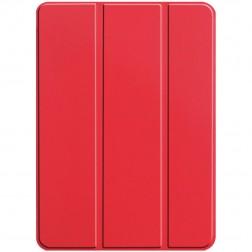 "Atvēramais maciņš - sarkans (iPad Pro 12.9"" 2020 / 2018)"