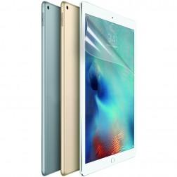 """""""Calans"""" ekrāna aizsargplēve - dzidra (iPad Pro 12.9 / iPad Pro 12.9"""" 2017)"""