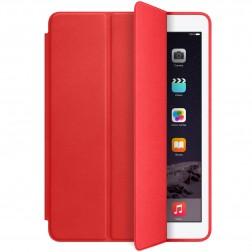 """Smart Case"" atvēramais maciņš - sarkans (iPad Pro 12.9)"